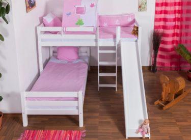 drinjaca-kreveti-na-sprat-woody-galerija-7
